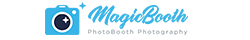 Magic Booth Kenya