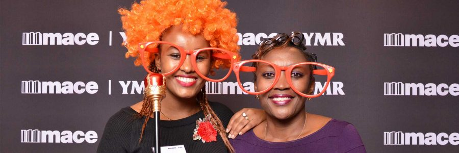 HOW A PHOTO BOOTH CAN INCREASE YOUR SOCIAL REACH